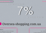 Oversea-shopping.com